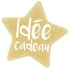 offir un bon cadeau