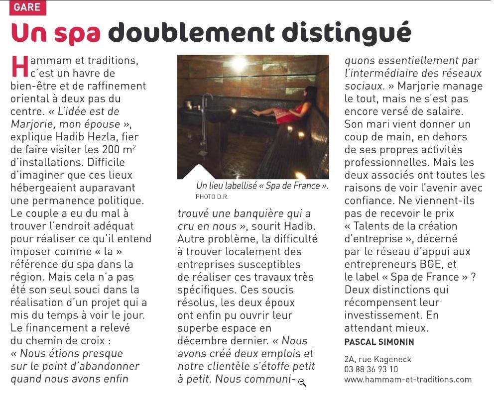strasbourg-magazine
